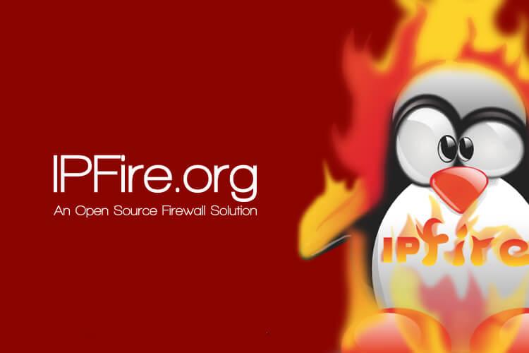 IPFire-2.27